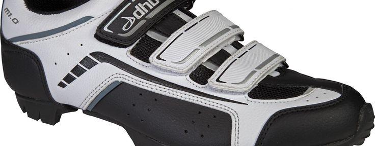 Sugerencias de zapatillas para ciclismo a bajo costo (modelos para montaña y carretera)