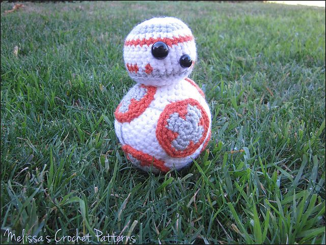 209 best amigurumis images on Pinterest | Agujas de ganchillo ...