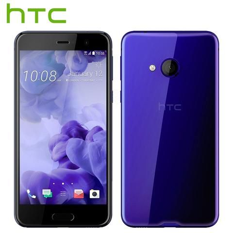 HTC U Play Mobile Phone