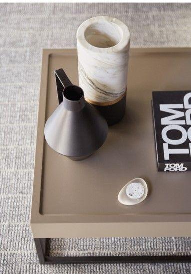 Para cada espacio de tu hogar, un Control Pebble que combina con tu estilo! #PowerView #CortinasMotorizadas #ControlPebble #CortinasAutomáticas #HunterDouglasChile #InteriorDesign #homedesign #interiorstyle