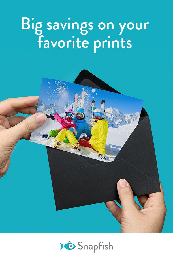 Print Online Photos & Pictures. Get 60% Off Photo Prints Today. Print Your Photos & Pictures Online. Get 60% Off. Share Your Memories!