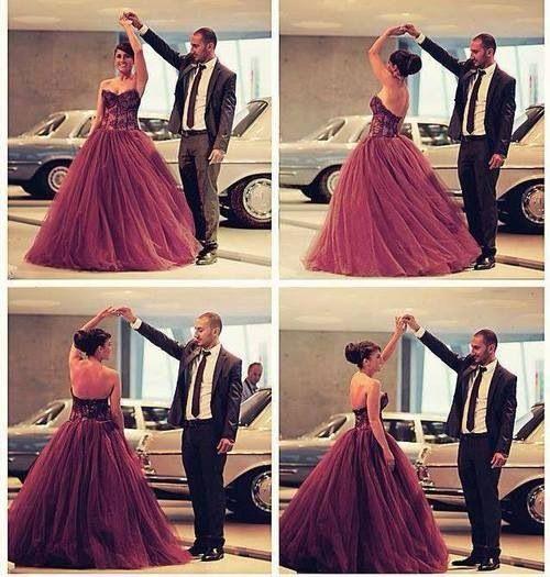 صور حب رومانسية رمزيات حب و عشق صور حب و غرام Tulle Skirt Tulle Fashion
