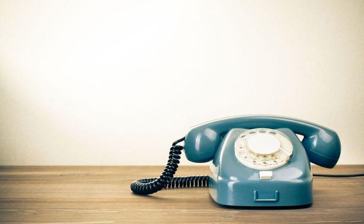 """Telefon und Internet im Unternehmen – sicher wechseln mit maßgeschneiderten Lösungen - Wer bei Google mal spaßeshalber die Suchbegriffe """"Telefon"""" und """"Anbieterwechsel"""" eingibt, kann das Grauen förmlich greifen. Da stapeln sich die Erfahrungsberichte. Gemeinsames Motto: Kaum sind drei Wochen rum, schon funktioniert das Telefon auch mit dem neuen Anbieter wieder. Und zuständig war na..."""