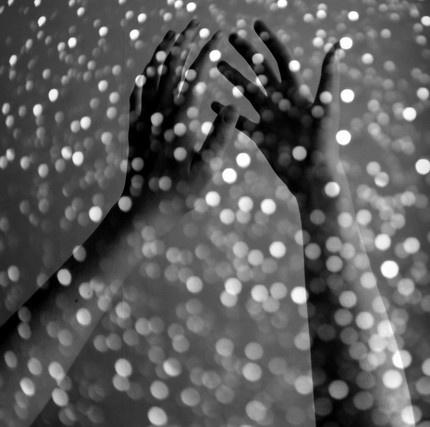 it is like... touching stars.