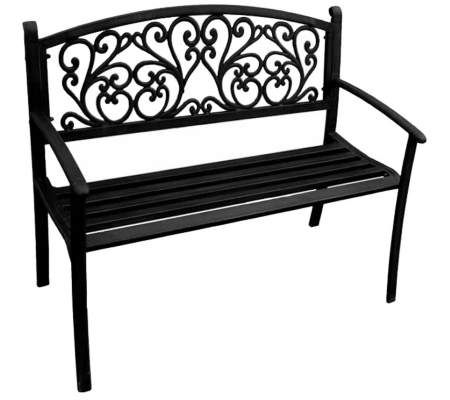 24 Best Images About Black Scroll On Pinterest Outdoor