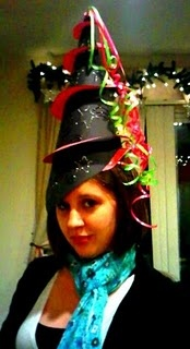 Pop Art Mini Style!: Holiday, Years Eve, Party'S, New Years Party, Diy'S, Party Hats, Parties