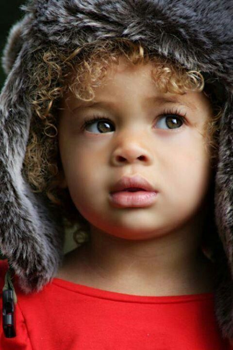 38 best images about Beautiful mixed girls on Pinterest ...