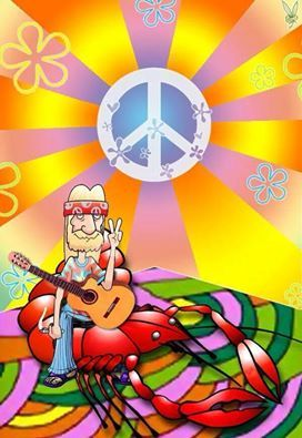 PEACE,, BROTHERS AND SISTERS