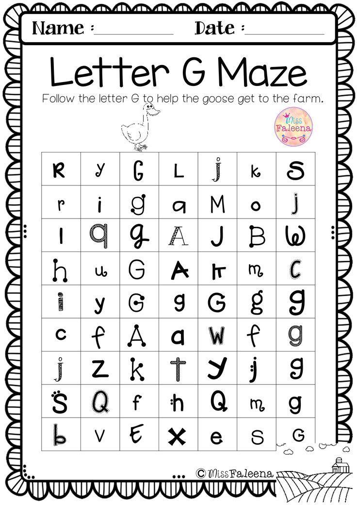best 25 alphabet letters ideas on pinterest free alphabet printables printable alphabet. Black Bedroom Furniture Sets. Home Design Ideas
