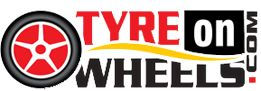 TyreOnWheels is a  Mobile Tyre Fitment website for customers to buy tyres online that provides mobile fitment service at your home, work or anywhere created with one purpose – to make customers purchase of new tyres as straightforward as possible from a wide range of Indian and International brands while keeping competitive all-inclusive prices with no hidden cost.