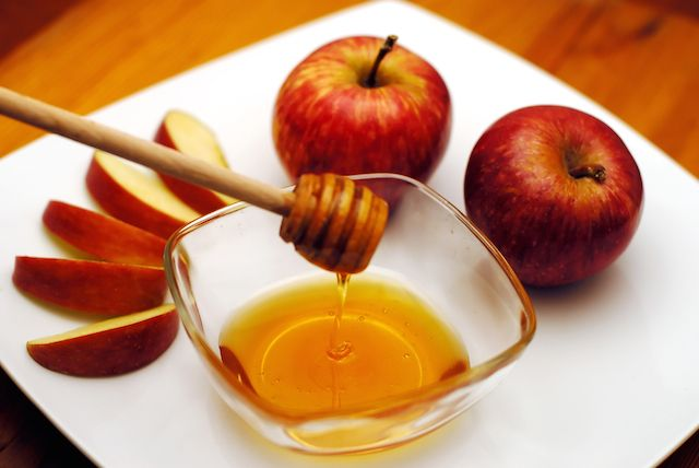 When is Rosh Hashanah 2015? Click here to find out.  What is Rosh Hashanah about exactly?  What is a shofar?  What traditional foods are served? ...