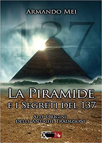 I Rotoli Del Mar Morto Ebook Download