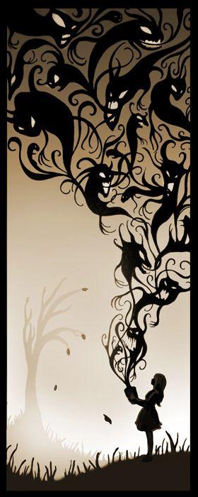 """Pandora's Box"" by Kiersten Eagan"