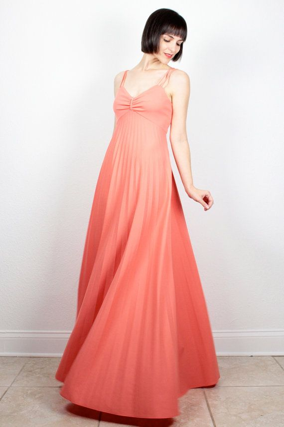 Prom dresses 2017 venza