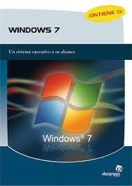Microsoft Windows 7: n° de pedido 005.43 B751LI 2010