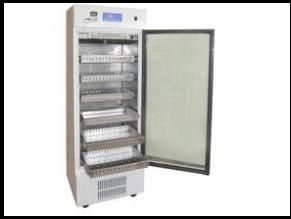 Global Medical Refrigerator Sales Market 2016 Industry Trend and Forecast 2021 @ http://www.orbisresearch.com/reports/index/global-medical-refrigerator-sales-market-2016-industry-trend-and-forecast-2021