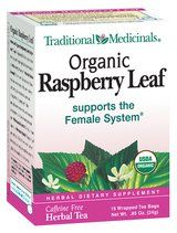 Red Raspberry Leaf Tea – I drank this tea iced during the last couple weeks of pregnancy and I am convinced it helped my body prepare to birth naturally and efficiently