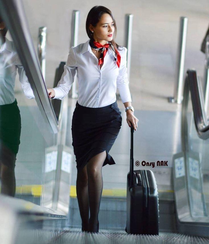 teachers-women-flight-attendant-clips-and-man