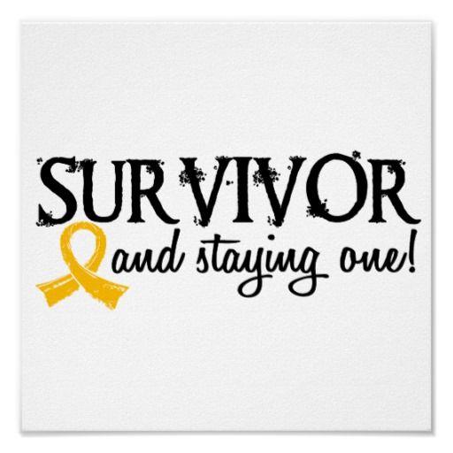 Quotes About Cancer Survivors. QuotesGram
