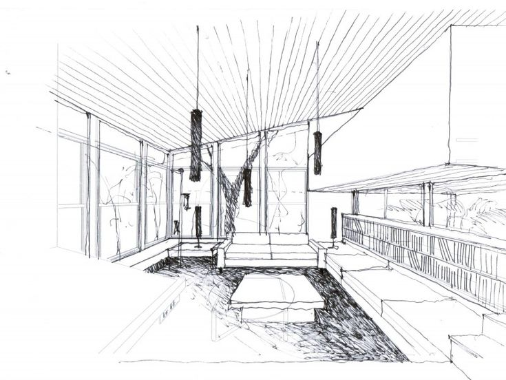 House Architecture Sketch 326 best presentation - sketches images on pinterest | sketches