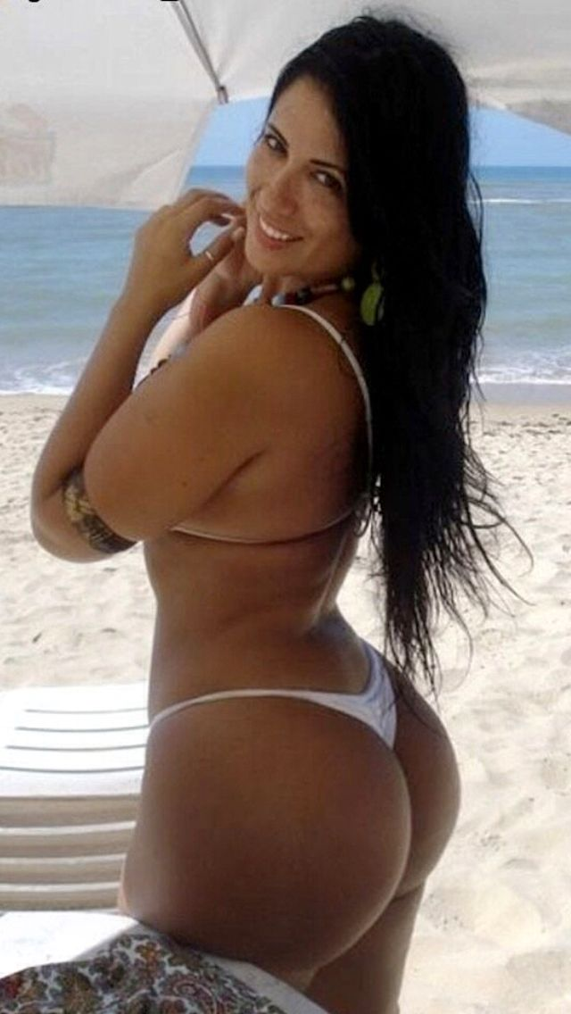 Agree Beautiful nude women from brazil directly. And
