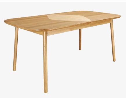 Table de salle manger habitat achat losange table de for Achat table de salle a manger