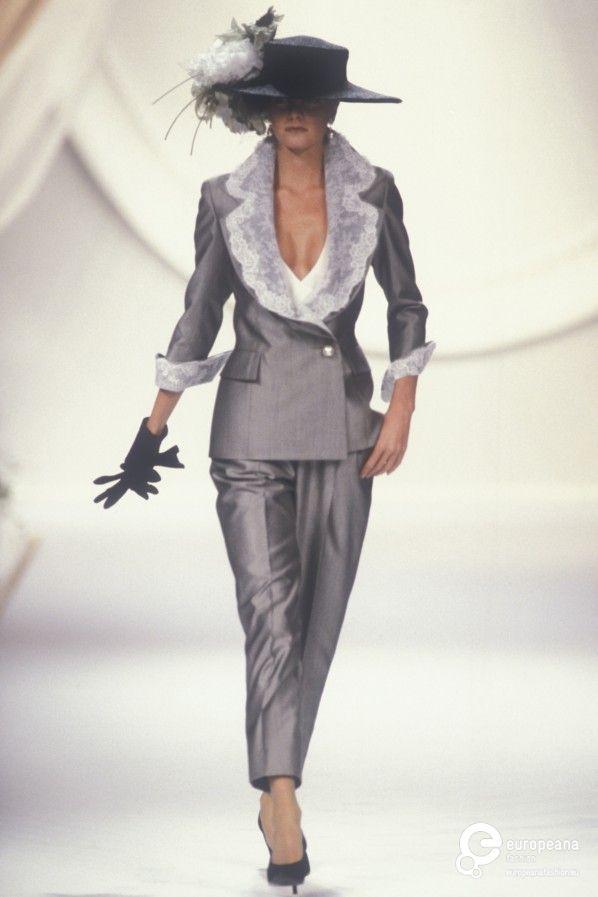 4929fd05c Christian Dior