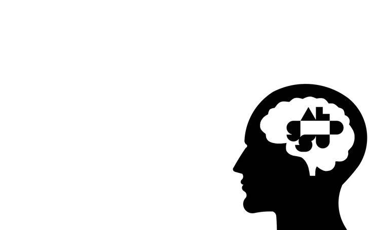 Saúde mental nas escolas de arquitetura: é possível uma mudança cultural?