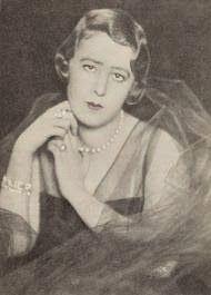 Scandalous Women: Scandalous Royal Romance: King Carol II of Romania and Magda Lupescu