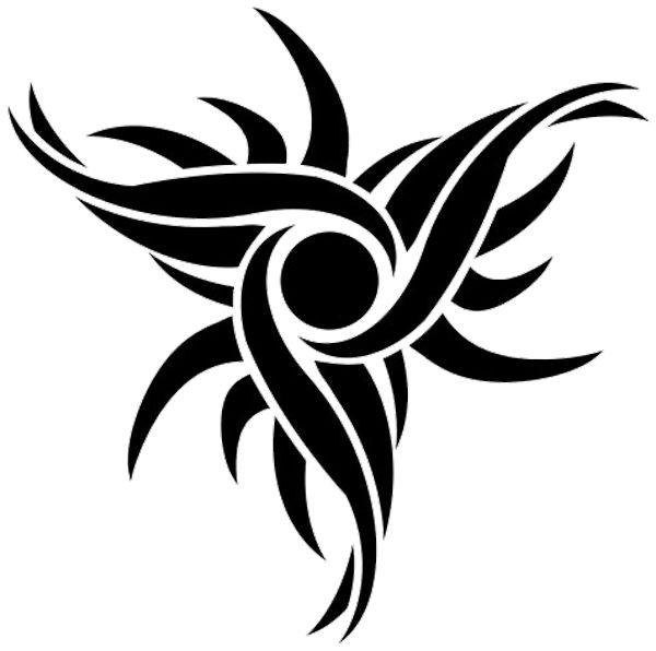 http://waktattoos.com/large/Capricorn_tattoo_337.png …