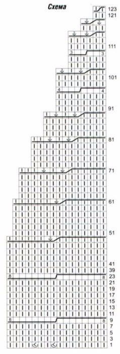 4РІ (238x700, 133Kb)