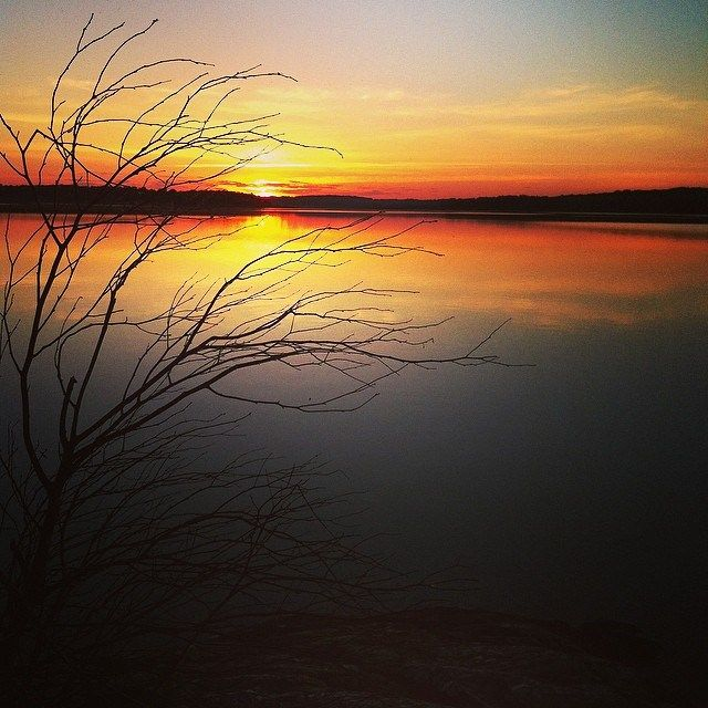 12 secrets pour photographier de fabuleux couchers de soleil