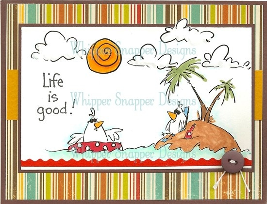 1000 Images About Whippersnapper Designs On Pinterest
