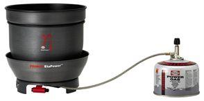 PRIMUS EtaPower EF stormkjøkken - Enkelt og effektivt stormkjøkken