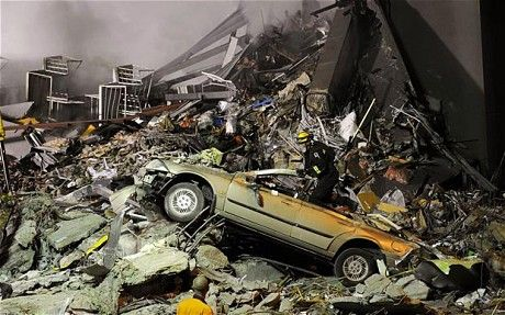 http://www.healthybeing.co.nz/images/christchurch-earthquake.jpg