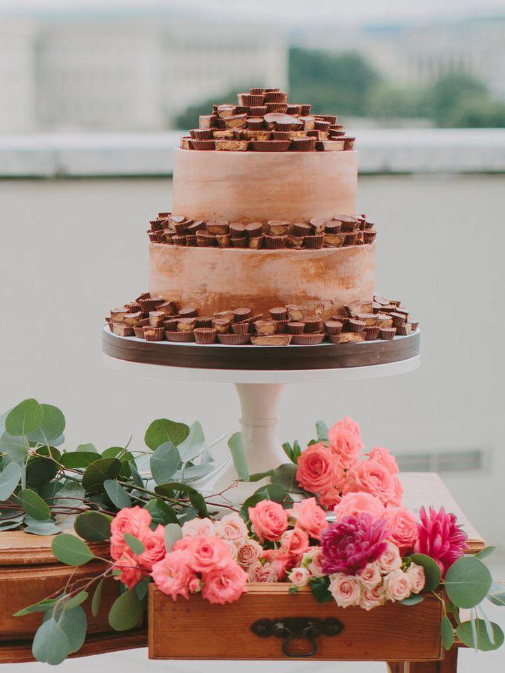 113 best Grooms Cakes images on Pinterest Groom cake Cake ideas