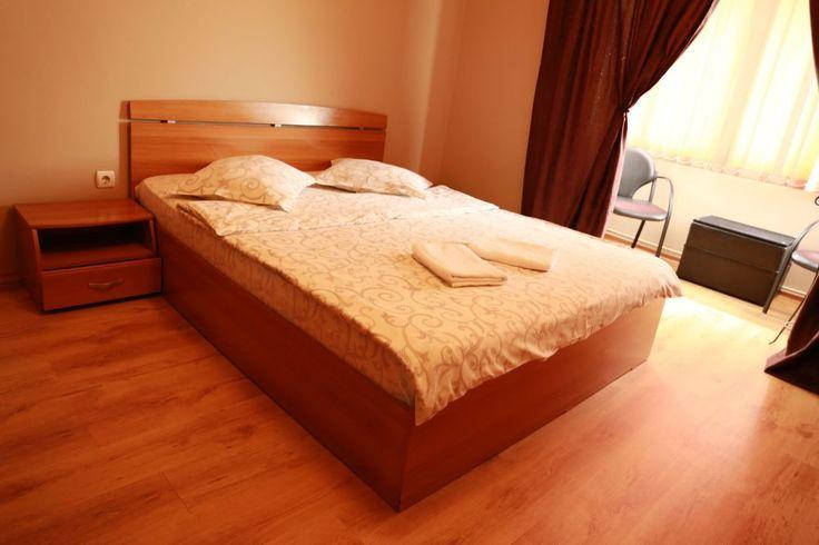 Apartamentele Rahova reprezinta cea mai buna alegere atunci cand sunteti in cautarea unei locatii pentru cazare in Pitesti. Apartamentele Rahova sunt localizate