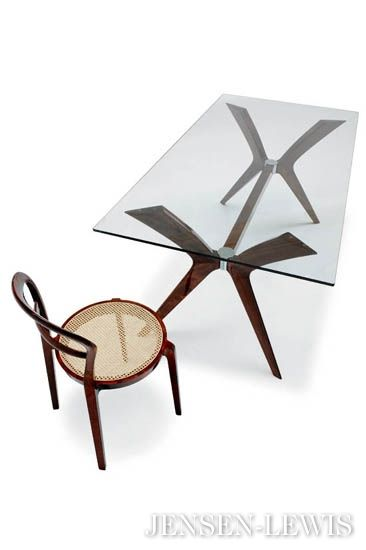 17 Best Images About Furniture On Pinterest UXUI