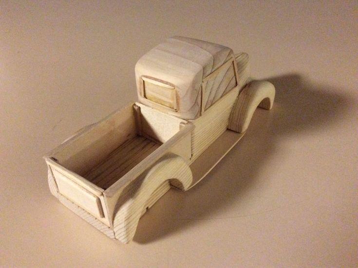 Mejores 28 imágenes de Pinewood Derby Cars en Pinterest ...