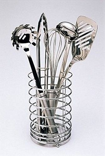 http://www.phomz.com/category/Utensil-Caddy/ Utensil Holder Caddy Rack