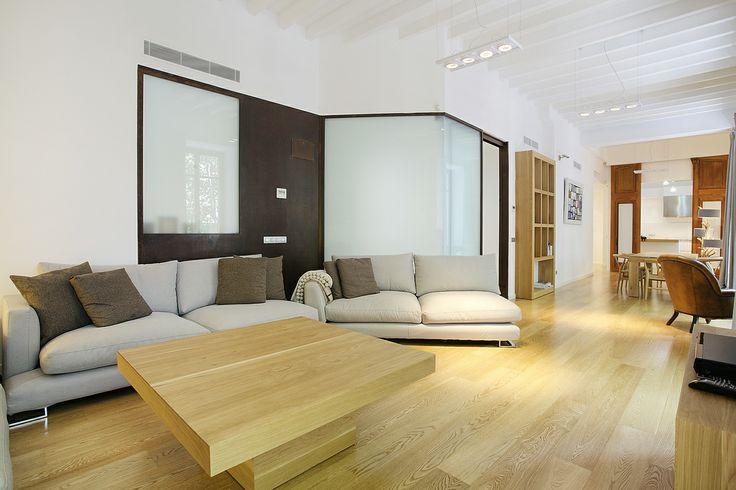 Apartment Las Ramblas Mallorca - Immobilien Nova - Ref. 86970  Renovierte Beletage in emblematischer Straße von Palma de Mallorca. Modern und innovativ, in einer zentralen und sinnbildlichen Strasse Palmas.  http://www.inmonova.com/de/property/id/659631-apartment-palma  http://www.inmonova.com/de/  #inmonova #apartment #mallorca #immobilien #las_ramblas