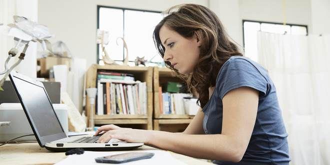 Editörlük Yaparak Para Kazanabileceğiniz 4 İş Modeli