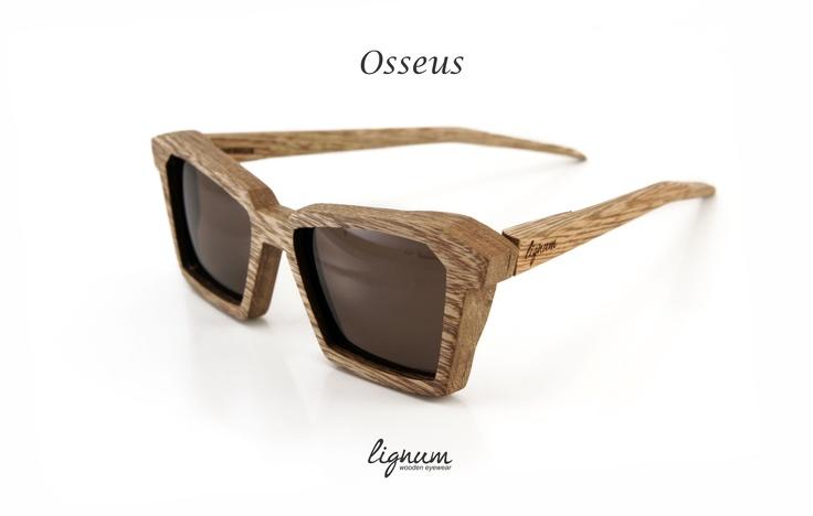 Osseus Frames 1
