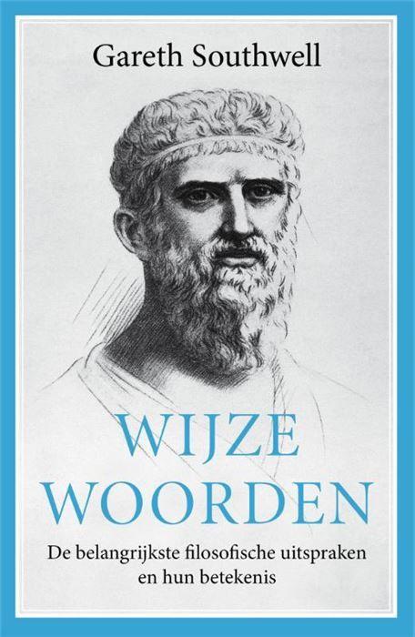 Citaten Van Filosofen : Beste ideeën over citaten wijsheid op pinterest
