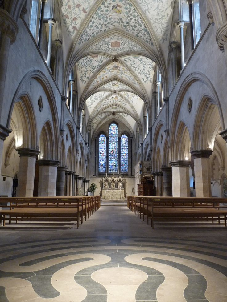 56 best images about Awesome Gothic churches on Pinterest