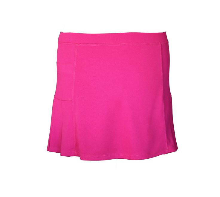 Exotic Collection: Pink skort, AUD$42 or $72 with a shirt from our mix and match options (http://www.ladygolfwear.com.au/mix-and-match-exotic-collection/)