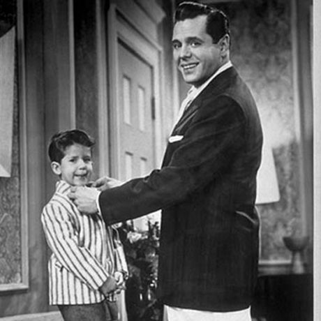 17 best images about lucy honey i 39 m home on pinterest for Who played little ricky in i love lucy