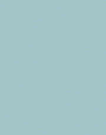 Ben Moore Woodlawn Blue HC-147 wedgwood gray and woodlawn blue give that robin's egg blue vibe. bedroom?