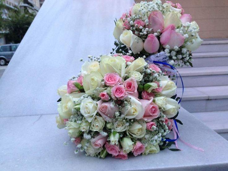 Στολισμός,N. Αττικής ,Takis We Love Flowers