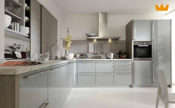 Pfister küchen ~ Küche in l form küchen l form google suche kuchnie